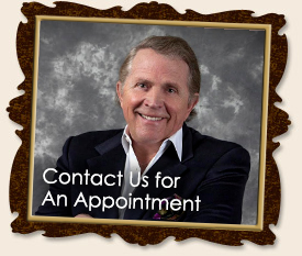 Esthetic Dentistry - General Dentistry - Denville NJ